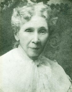 Jane-Ann-Brown
