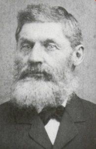 James B. Lindsay