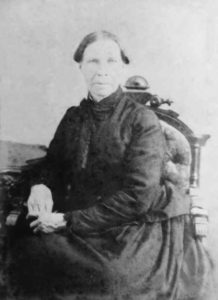 Catherine Tansey