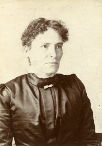 Ellen Johnson Morin
