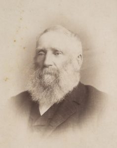Henry Copping (1818-1894)