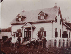 Smith-Rockville-Farm-c.-1900